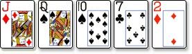 Кикер (Kicker) в покере — комбинация, что значит этот термин, определение