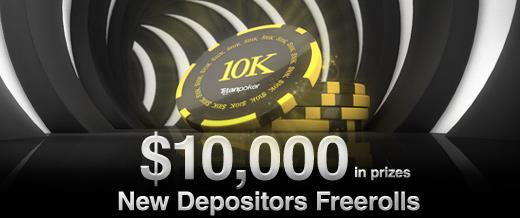 10K_New_Depositors_Freerolls_mainpg