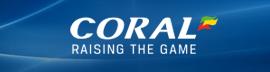 ocp-logos-coral-short