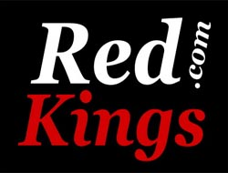 redking