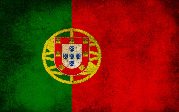 big_1715_oboi_flag_portugalii